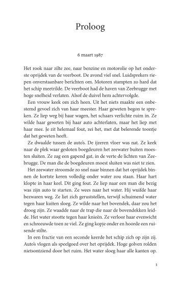 ePub 2 - E-bookweb.nl