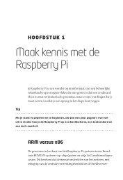nvt - E-bookweb.nl