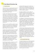 Freie Finanzierung - Seite 5