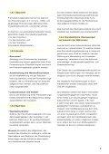 Freie Finanzierung - Seite 6