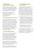 Freie Finanzierung - Seite 7