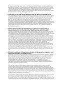 UNIVERSITÄT DORTMUND - Fakultät für Elektrotechnik und ... - Page 3