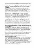 UNIVERSITÄT DORTMUND - Fakultät für Elektrotechnik und ... - Page 4