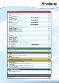 Split-Klimageräte - Seite 3