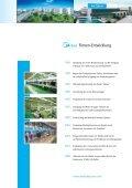 Split-Klimageräte - Seite 7