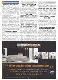 Colmar 24 pages 2009 - Echo d'alsace - Page 2