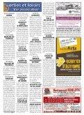 Colmar 24 pages 2009 - Echo d'alsace - Page 3