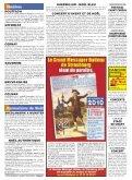 Colmar 24 pages 2009 - Echo d'alsace - Page 6