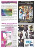Colmar 24 pages 2009 - Echo d'alsace - Page 7