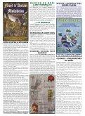 """cadre du cycle """"Au fil des Arts"""", la maison de retraite - Echo d'alsace - Page 4"""