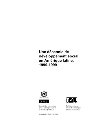 Document complet au format pdf (1400 KB)