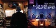 Album_booklet - eClassical