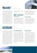 Eco-Activ® - Ecobuild - Page 3