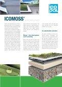 Eco-Activ® - Ecobuild - Page 4