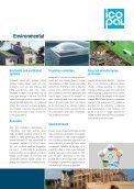 Eco-Activ® - Ecobuild - Page 5