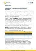 Overheidsingrepen in de energiemarkt - CE Delft - Page 5