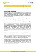 Overheidsingrepen in de energiemarkt - CE Delft - Page 6