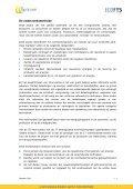 Overheidsingrepen in de energiemarkt - CE Delft - Page 7