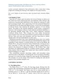 Chapter 13 - Session 10 - European Centre for River Restoration - Page 6