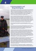 SDF Buch Teil 2 - Page 4
