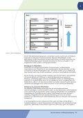 SDF Buch Teil 2 - Page 6