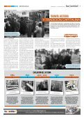 Humanidad-Ed11-Web - Page 3