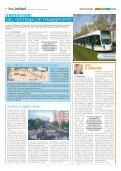 Humanidad-Ed11-Web - Page 4