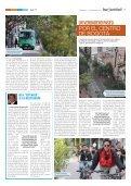 Humanidad-Ed11-Web - Page 5