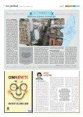 Humanidad-Ed11-Web - Page 6