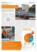 Humanidad-Ed11-Web - Page 7