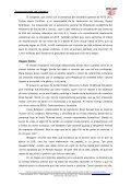 La educación infantila - Educación en valores - Page 2