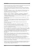 BIBLIOGRAPHY Useful texts include - European Environment Agency - Page 2