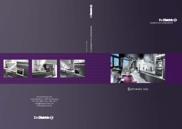 DD brochure samlet.qxp