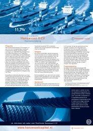 11,7%1 - Het Hollandsch Effectenkantoor