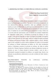 Ludiana Carla Braga Façanha Rocha - eGov UFSC
