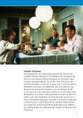 LICHT uND LampEN - Seite 5