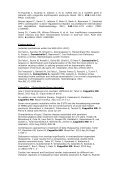 Annual Report 2012 - SWG Red Cells and Iron - European ... - Page 4