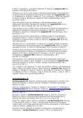 Annual Report 2012 - SWG Red Cells and Iron - European ... - Page 5