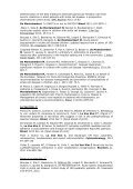 Annual Report 2012 - SWG Red Cells and Iron - European ... - Page 6