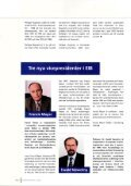 EIB Bulletinen 3-1999 (n°103) - European Investment Bank - Page 2