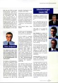EIB Bulletinen 3-1999 (n°103) - European Investment Bank - Page 3