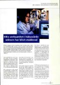 EIB Bulletinen 3-1999 (n°103) - European Investment Bank - Page 7
