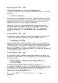 """""""Bildungspaket"""" - die neuen Leistungen für Bildung und Teilhabe - Seite 3"""