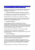 """""""Bildungspaket"""" - die neuen Leistungen für Bildung und Teilhabe - Seite 5"""