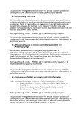 """""""Bildungspaket"""" - die neuen Leistungen für Bildung und Teilhabe - Seite 6"""
