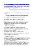 """""""Bildungspaket"""" - die neuen Leistungen für Bildung und Teilhabe - Seite 7"""