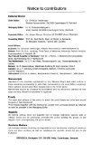 Editorial Board (PDF) - Page 2
