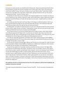 katso raportti - Etelä-Karjalan kalatalouskeskus ry - Page 6
