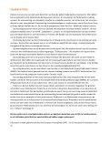 katso raportti - Etelä-Karjalan kalatalouskeskus ry - Page 7