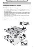 TDM-NC1 - Electromanuals.org - Page 6